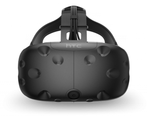 VR Solutions