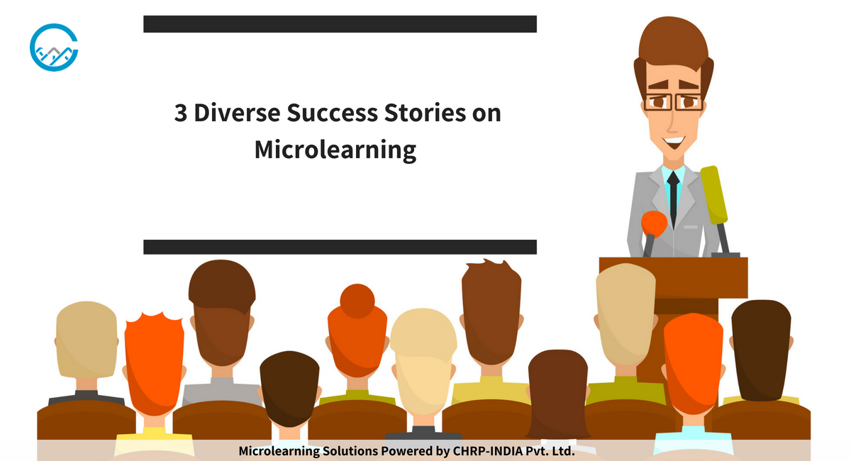 Microlearning Solutions