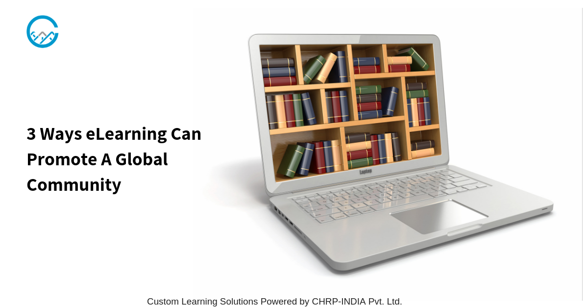eLearning Solutions