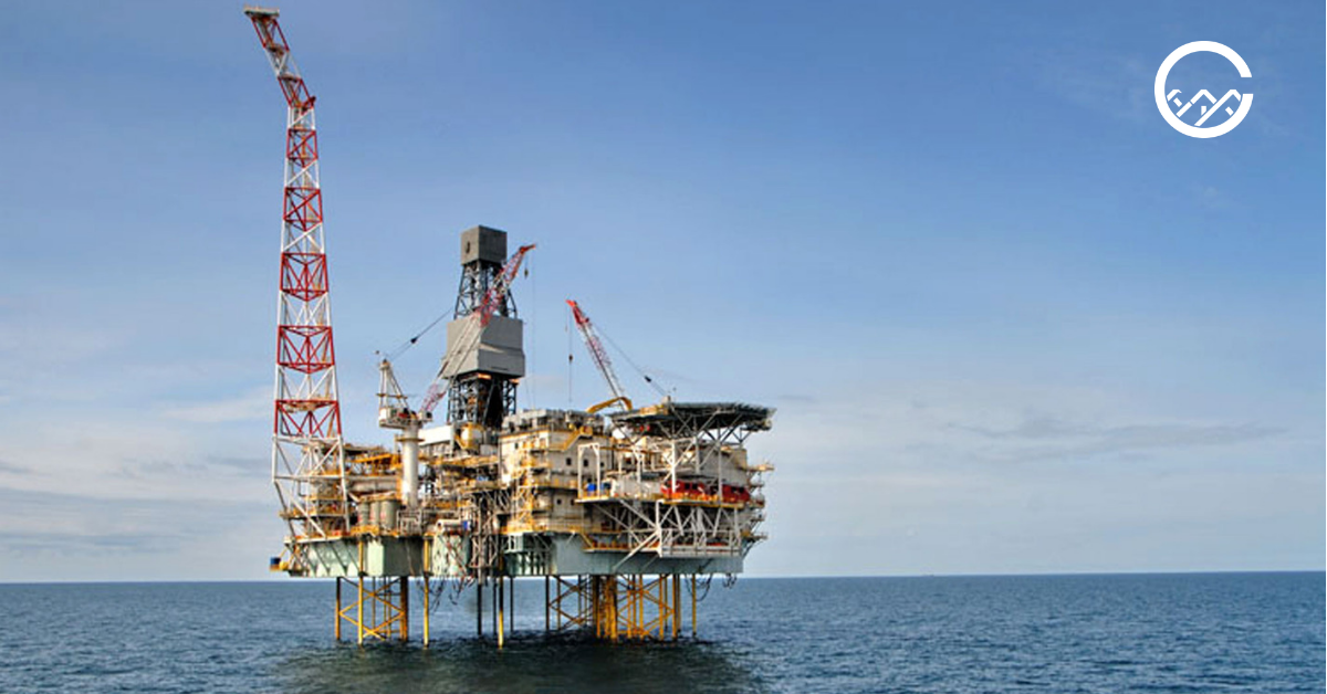 AR/VR is Impacting the Oil and Gas Industry