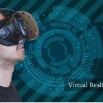 Virtual Reality Innovation