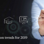 Gamification trends for 2019