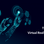 The Magic of Virtual Reality Training Solutions