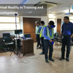 Virtual Reality in Training and Development (1)