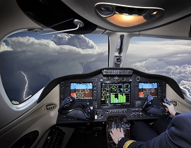 aviation solution